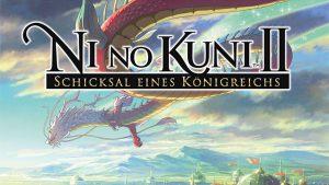 Ni-No-Kuni-2-schicksal-des-königreichs