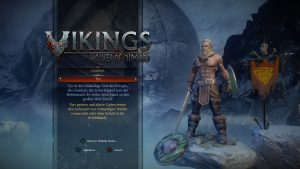 Vikings_-Wolves-of-Midgard
