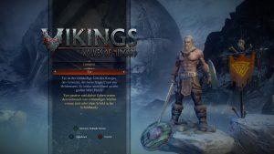 Vikings_-Wolves-of-Midgard
